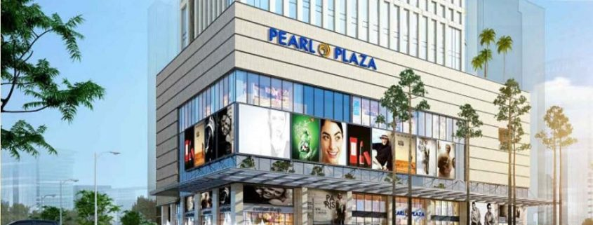can-ho-pearl-plaza