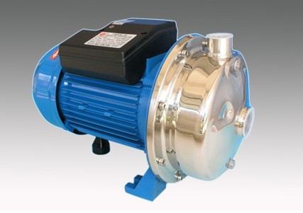 household pure water pressure pump